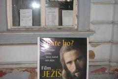 film-jezis-2