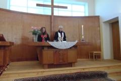 nvtva-biskupky-obtn-stl-bisk-a-far