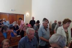 slavnost-troubelice-24.-6.-2012-pi-veei-pn