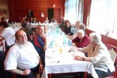 troubelice-24.-6-2012-slavnostn-hostina