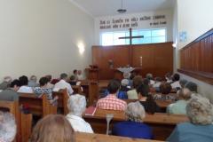 troubelice-slavnos-24.-6.-2012-nvtva-biskupky